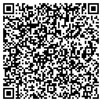 QR-код с контактной информацией организации ООО ПРОМЭЛЕКТРО