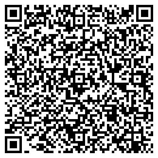 QR-код с контактной информацией организации ЧП СЕРЕДКИН