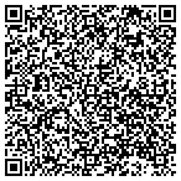 QR-код с контактной информацией организации ОАО СОЮЗШАХТООСУШЕНИЕ, ФИЛИАЛ КАЛУЖСКОЕ ССМУ
