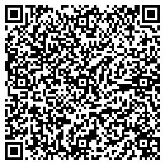 QR-код с контактной информацией организации ООО СОЮЗ-ЭЛЬКОР