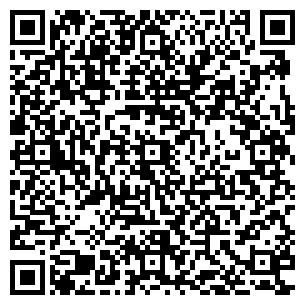 QR-код с контактной информацией организации ООО ЭОН