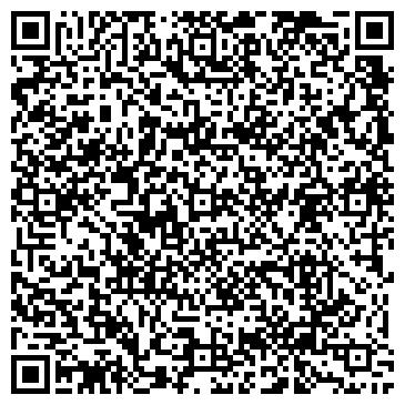 QR-код с контактной информацией организации «УПП «Вектор».
