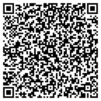 QR-код с контактной информацией организации ЗИФА+, ЧП