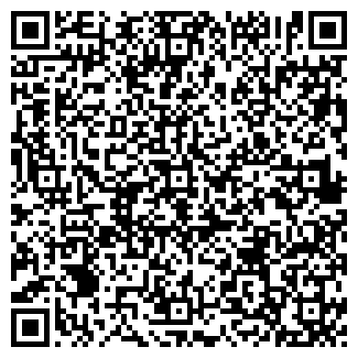QR-код с контактной информацией организации ООО ИЗЮМИНКА