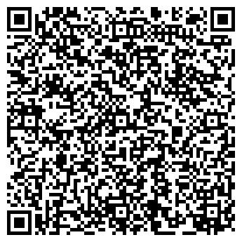 QR-код с контактной информацией организации У КАЛУГА, ШВЕЙЦАРСКИЙ ФОНД