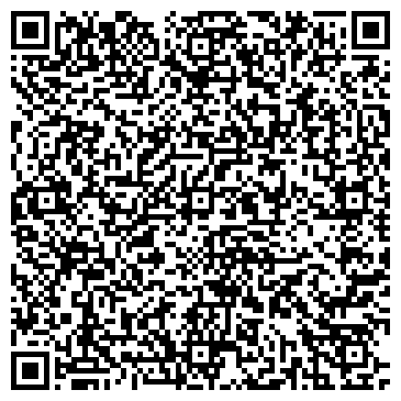 QR-код с контактной информацией организации ОАО ОРГГИДРОМАШ, ОПЫТНО-ЭКСПЕРИМЕНТАЛЬНЫЙ ЗАВОД