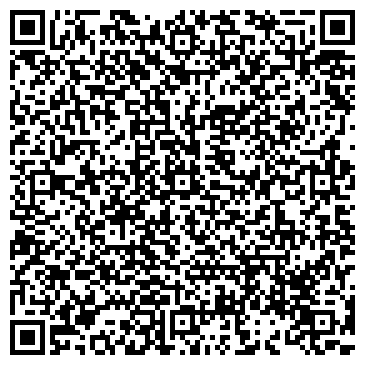 QR-код с контактной информацией организации СКТБ ГП ОАО РАДИООБОРУДОВАНИЯ