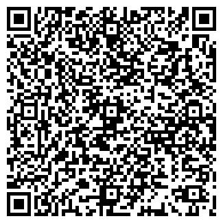 QR-код с контактной информацией организации ЗАО СМФ-22