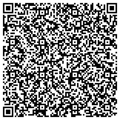QR-код с контактной информацией организации ЗАО РЕГИОН-ЦЕНТР-ЭКОЛОГИЯ, ОБЛАСТНОЙ НАУЧНО-ПРОИЗВОДСТВЕННЫЙ ЭКОЛОГИЧЕСКИЙ ЦЕНТР
