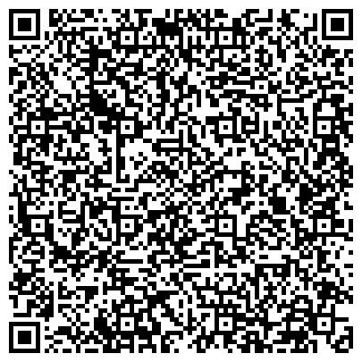 QR-код с контактной информацией организации УПРАВЛЕНИЕ ПО ОХРАНЕ, КОНТРОЛЮ И РЕГУЛИРОВАНИЮ ИСПОЛЬЗОВАНИЯ ОХОТНИЧЬИХ ЖИВОТНЫХ ОБЛАСТИ