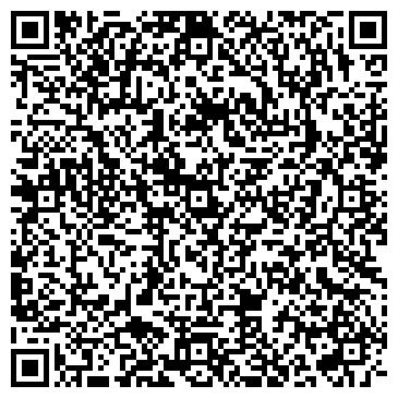 """QR-код с контактной информацией организации """"Калужская"""", ГБУЗКО"""
