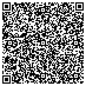 QR-код с контактной информацией организации АССОЦИАЦИЯ КРЕСТЬЯНСКИХ ХОЗЯЙСТВ