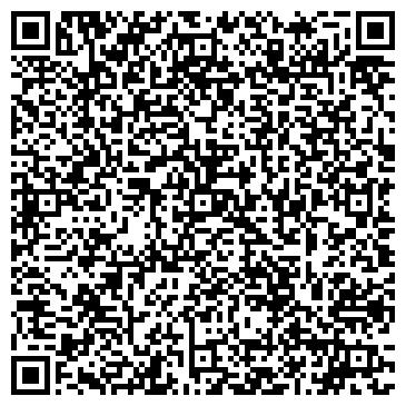 QR-код с контактной информацией организации СЕМЕННАЯ СТАНЦИЯ ПО ТРАВАМ, ГП
