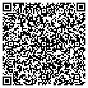 QR-код с контактной информацией организации КАЛУЖСКОЕ ПРЕДПРИЯТИЕ ПО ПЛЕМЕННОЙ РАБОТЕ, ФГУП