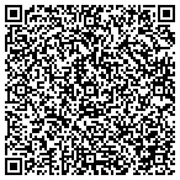 QR-код с контактной информацией организации СБЕРБАНК РФ, КАЛУЖСКОЕ ОТДЕЛЕНИЕ № 8608