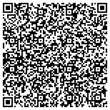 QR-код с контактной информацией организации КОНТРОЛЬНО-РЕВИЗИОННОЕ УПРАВЛЕНИЕ МИНИСТЕРСТВА ФИНАНСОВ РФ ОБЛАСТНОЕ