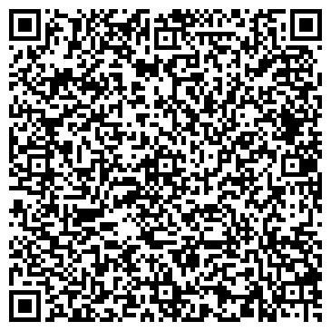 QR-код с контактной информацией организации ФИНАНСОВОЕ УПРАВЛЕНИЕ Г. КАЛУГИ