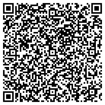 QR-код с контактной информацией организации ЦЕННЫЕ БУМАГИ, ЗАО