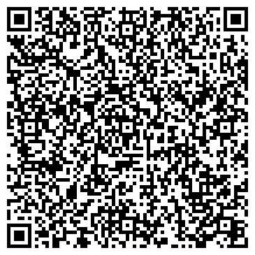QR-код с контактной информацией организации РОИ УПРАВЛЕНИЯ ИНКАССАЦИИ ФИЛИАЛ