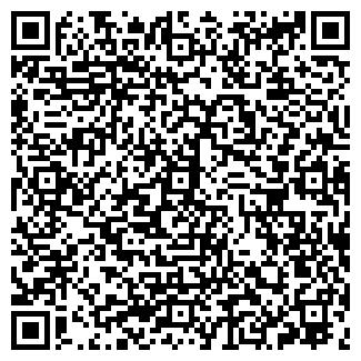 QR-код с контактной информацией организации ЗАО ТЕЛКОМ ЛТД