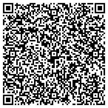 QR-код с контактной информацией организации АКТИВ-СБ ЧАСТНОЕ ОХРАННОЕ ПРЕДПРИЯТИЕ