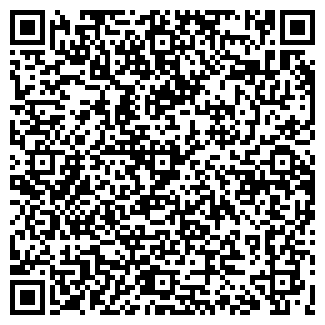 QR-код с контактной информацией организации САВИТА, ООО