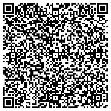 QR-код с контактной информацией организации КАЛУЖСКИЙ ИНСТИТУТ СОЦИОЛОГИИ И КОНСУЛЬТИРОВАНИЯ