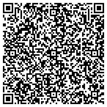 QR-код с контактной информацией организации СВЕТИЛЬНИКИ, ЛЮСТРЫ, МЕБЕЛЬ, ОБОИ