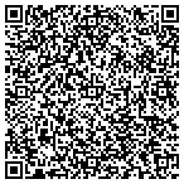 QR-код с контактной информацией организации ЗАО КАЛУЖСКИЙ МЯСОКОМБИНАТ