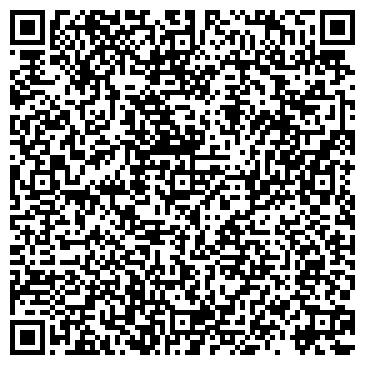 QR-код с контактной информацией организации ЗАО ПРОДОВОЛЬСТВЕННЫЙ СТАНДАРТ АПК