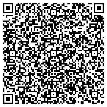 QR-код с контактной информацией организации ВОСТОКЦЕНТР ОЦЕНКИ ТОО