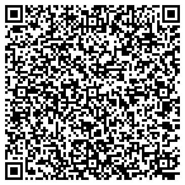 QR-код с контактной информацией организации КАЛУЖСКИЙ ХЛАДОКОМБИНАТ ООО ТОРГ