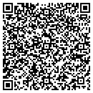 QR-код с контактной информацией организации ООО ЧАЙКА, СТОЛОВАЯ