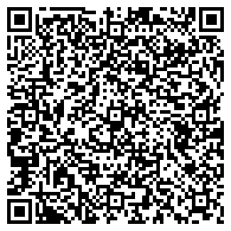 QR-код с контактной информацией организации ЗАО ОЗОН