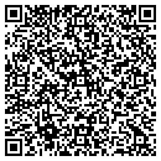 QR-код с контактной информацией организации ЛОГОТЕК, ООО