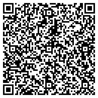QR-код с контактной информацией организации ЧП ЛОБЗОВ Г. Б.