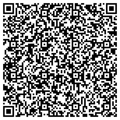 QR-код с контактной информацией организации ДИСТАНЦИЯ СИГНАЛИЗАЦИИ И СВЯЗИ ОТДЕЛЕНИЯ МОСКОВСКОЙ Ж/Д