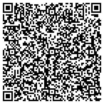 QR-код с контактной информацией организации МУП УПРАВЛЕНИЕ КАЛУЖСКОГО ТРОЛЛЕЙБУСА