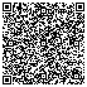 QR-код с контактной информацией организации ИП ГРИШИН М. И.