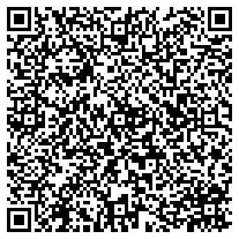 QR-код с контактной информацией организации РОСАВТОТРАНСЭКСПЕДИЦИЯ