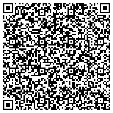 QR-код с контактной информацией организации АДВОКАТСКИЙ КАБИНЕТ РУДОВА АНДРЕЯ АЛЕКСАНДРОВИЧА №40/428