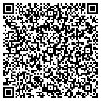 QR-код с контактной информацией организации ОАО КРАХМАЛОПАТОКА