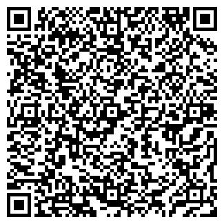 QR-код с контактной информацией организации ПРОМТЕХМЕТ