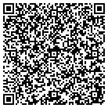 QR-код с контактной информацией организации ООО КАЛУГА-СТАЛЬПРОМ
