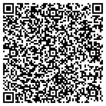 QR-код с контактной информацией организации СТРОМРЕМОНТ, ООО