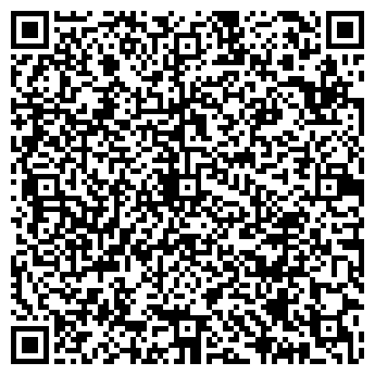 QR-код с контактной информацией организации ЗАО ЭЛЕКТРОННЫЕ СИСТЕМЫ