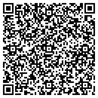 QR-код с контактной информацией организации ООО АККОРД