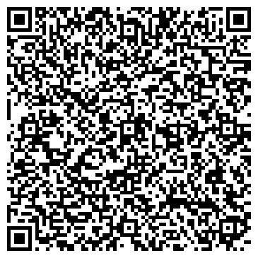 QR-код с контактной информацией организации КАЛУЖСКИЙ ЭЛЕКТРОМЕХАНИЧЕСКИЙ ЗАВОД