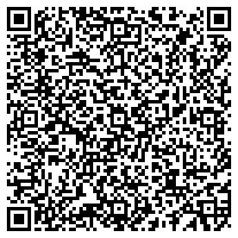QR-код с контактной информацией организации АВТОЭЛЕКТРОНИКА, ОАО