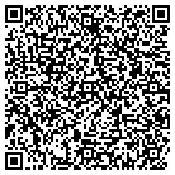 QR-код с контактной информацией организации ЭЛЕКТРОННЫЕ СИСТЕМЫ КПЦ, ЗАО